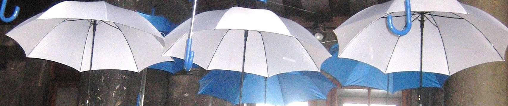 paraplu's wit 2